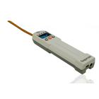 【すきま測定の決定版】非接触隙間測定器『ギャップマスター』  製品画像