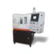 ドリル研磨機 CNC全自動工具研削盤 『イプシロン』 製品画像