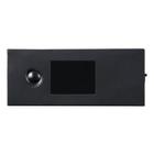 超薄型紙製電子モニター 製品画像