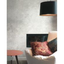 メタリック塗料『マルコポーロラグジュアリー』 製品画像