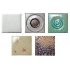 クラフトタイル『創作陶板』 製品画像