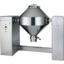乾式混合 ダブルコーン型混合機 製品画像