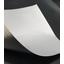 屋外用高性能遮熱シート「PRX-UV」 製品画像