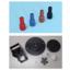 樹脂成形品・加工品(工業用品) 製品画像