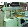 カッター溝切加工&丸鋸切断複合機 3軸ラジアルソー『ORCH3』 製品画像