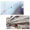 ヨシザワ建築構造設計の耐震診断 製品画像