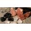 ヒマラヤ岩塩『Rosa』 製品画像