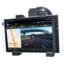 工事用車両運行管理システム『Vas Map(バスマップ)』 製品画像