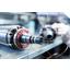 小型・完全非接触の『テレメトリー計測システム』※MANNER社製 製品画像