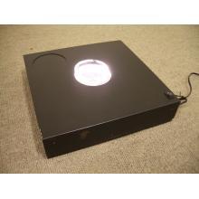 ゲル観察照明装置「チェックライト」 製品画像