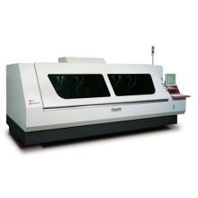 CNC超高速高精度外形加工機『Σ-R Series』 製品画像