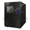 コスモピア 液槽式ヒートショック試験装置『エクセレントシリーズ』 製品画像