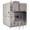ワンバス式真空洗浄乾燥機『HEARVY』※無償洗浄テスト実施中 製品画像