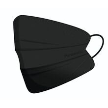 ALLDAY KF94防疫マスク(オリジナルロゴ入れ可能) 製品画像