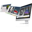 工作機械シミュレーションソフト『ベリカット8.2』 製品画像