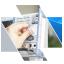 安全評価サービス 製品画像