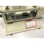 電気機器設備用 結露防止シート『G-ブレス』 製品画像