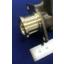 【購買ページ】真鍮C3771 バルブ 発注効率化 BCP 関西 製品画像