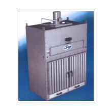 DUST-HOGカートリッジ式フィルター集塵機『MCBシリーズ』 製品画像