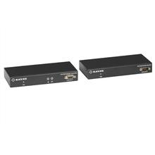 CATxKVMエクステンダキット -DVI-I/シングルヘッド 製品画像