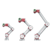 JAKA Roboticsとは 製品画像