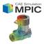 IRONCADユーザーのための連成解析ソフト『MPIC』 製品画像