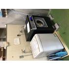 【小型汚物処理システムの導入事例】障がい者支援施設彦根学園 製品画像