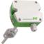 センサ交換式 温湿度トランスミッタ― EE212 製品画像