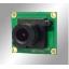 1/4インチ33万画素カラーカメラ『MS-M33NTL』 製品画像