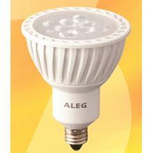 『ALEG LED Spot Lamp Series』 製品画像