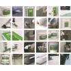 ドイツ カスター社製 防水・止水材 製品画像