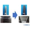 アルミ鋳造向け表面改質技術『OXISO処理』※事例資料を進呈 製品画像