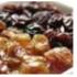 【事例】データロガーで食品加工場環境温度を確認 製品画像