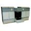 調色工場用自動計量機『COROB D800』 製品画像