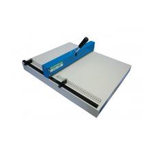 手動筋付け機 HC-28 製品画像