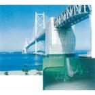 コンクリート打継目処理剤「ディスパライト」 製品画像
