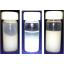 フッ素樹脂分散剤「フタージェント610FM」 製品画像