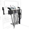 不良自動排出装置『リジェクト装置』 製品画像