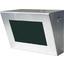 NM-LCD56-C用 専用モニタカバー (5.6インチ用)  製品画像