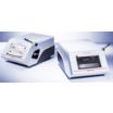 振動式密度・比重・濃度計 DMA501/DMA1001 製品画像