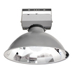 無電極ランプ iEL HBSD10(100W) 工場・倉庫・施設 製品画像