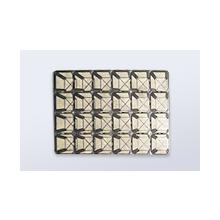 【金型製作×樹脂成形】トレイ|受託製造事例 製品画像