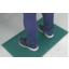 足腰マット 製品画像