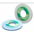 切れ味の良いセラミック砥粒を使用した NXS砥石 製品画像