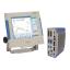 製造工程高機能型監視システム maXYmos NC 5847A 製品画像