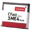 『高速転送を実現!』Innodisk産業用CFast 製品画像