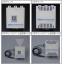 ほこり・埃・ホコリ多点監視システム 製品画像