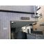 【新規設置事例】防犯カメラ 東京都足立区 ご自宅兼、事務所 製品画像
