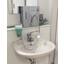 除菌電解水給水器 @手洗い~導入事例あり➁ 製品画像