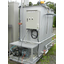 高速有機物(排水中)分解処理装置『SBC-Pro』 製品画像